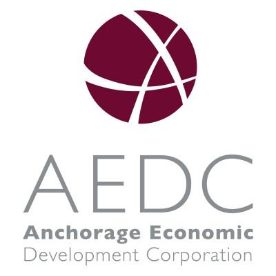 AEDC-Color-Vertical-Logo-e1415668255822