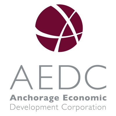 AEDC-Color-Vertical-Logo-e1415668255822
