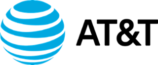 AT&T-logo-1.png