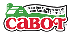 Cabot-Cheese-Logo-1.png
