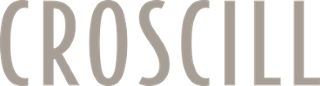 Croscill-logo-1.png