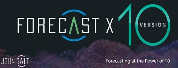 FCX Logo'd Background-1