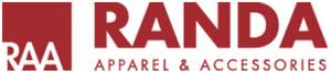 Randa Wood logo