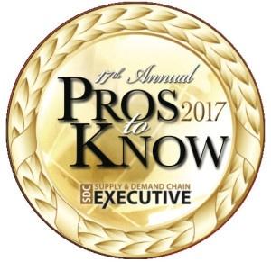 Pros to Know Logo