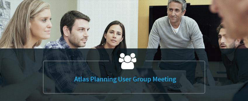atlas-user-group-849-4