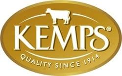 Kemps-logo-1.jpg