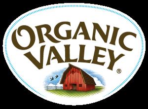 Organic-Valley-logo-1.png