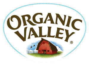 Organic-Valley-logo-1.png