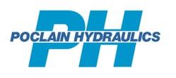 Proclain-Hydraulics-logo-1.png