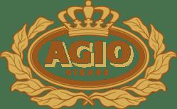 Royal-Agio-1.png