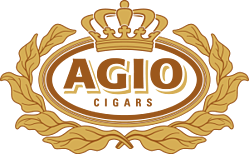 Royal-Agio-1.png