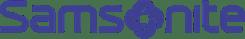 Samsonite_Logo-1