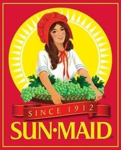 Sun-Maid-Logo-1.jpg