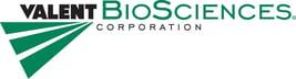 VAlent BioSciences Logo