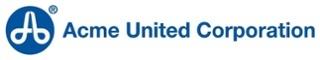acme-united-logo-1.jpg