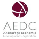 aecd-logo-1.jpg