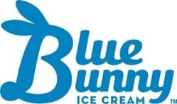 blue-bunny-logo-1.jpg