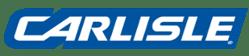 carlisle-logo-1.png