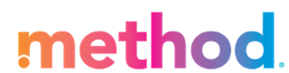 method-home-logo-1.png