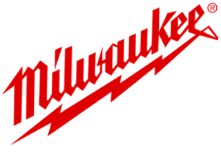 milwaukee-tool-logo-1.png