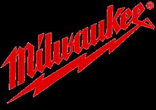 milwaukee-tool-logo-1.png
