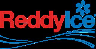 reddy-ice-logo-1.png