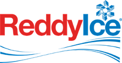 reddy-ice-logo-1.png