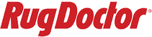 rug-doctor-logo
