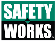 safety-works-logo-1.png