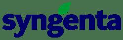 syngenta-logo-1.png