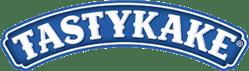tastykake-logo-1.png