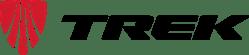 trek-logo (1).png
