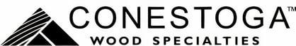 Conestoga Wood logo