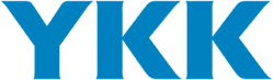 ykk-logo-1.png