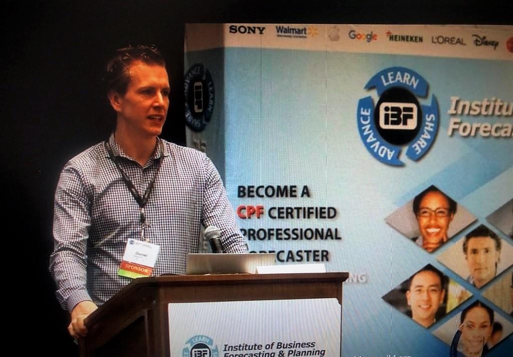 IBF-keynote-speaker